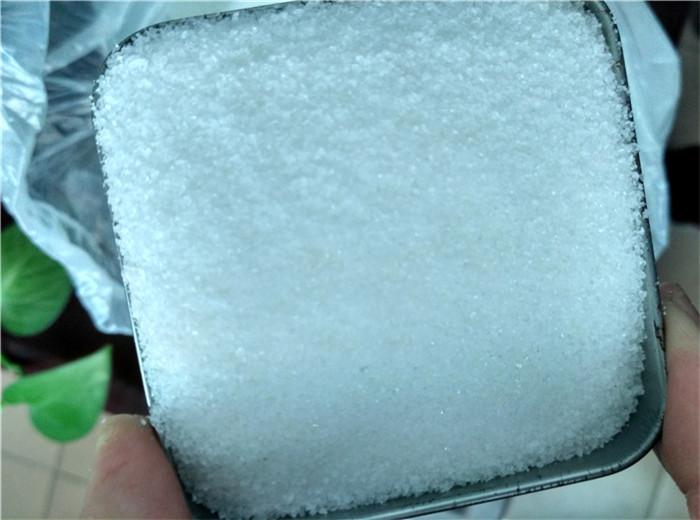 温度过低对聚丙烯酰胺PAM絮凝剂效果有什么影响?