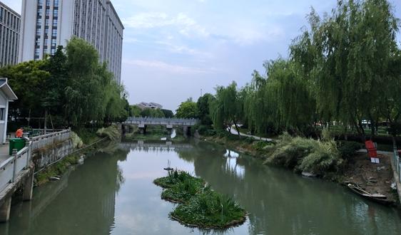 浙江省环保集团北仑尚科环保科技有限公司取得危险废物经营许可证