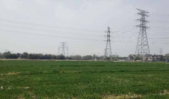 中国能建西南院中标塞尔维亚垃圾焚烧发电项目