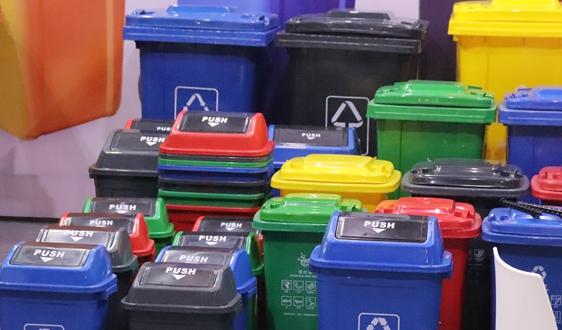 垃圾分类标准可以细致到什么程度? 来看看黑龙江的规定