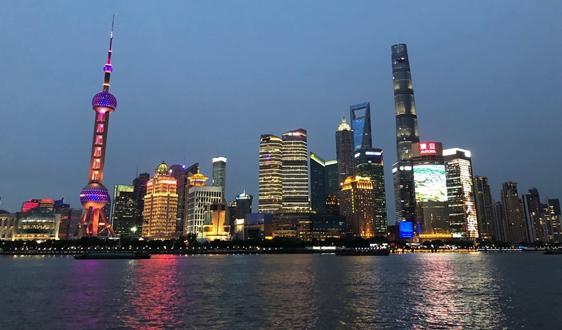 上海印发《汽车零部件制造业(涂装)挥发性有机物控制技术指南(试行)》的通知