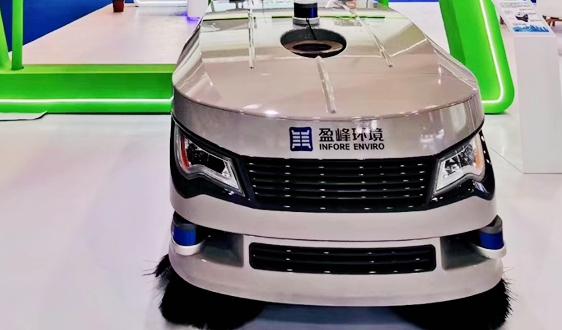 2020年我国吸尘器行业发展现状分析 吸尘器以线上渠道销售为主