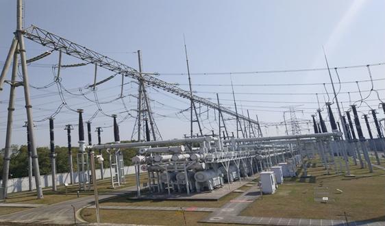 光大国际取得多个垃圾发电项目,新增垃圾日处理规模4,500吨
