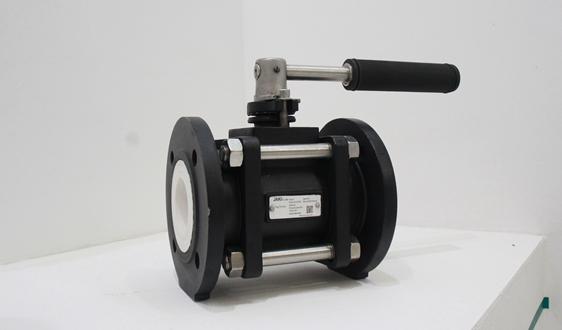 华电光大:超低温、低能耗SCR脱硝催化剂成功应用于太钢烧结机烟气脱硝