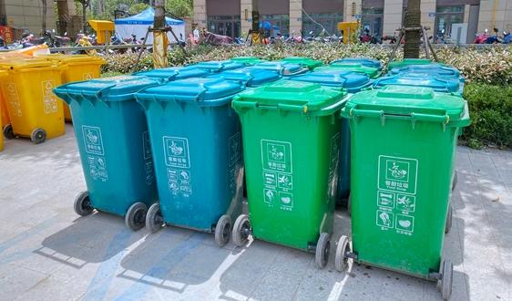 总投资15亿 绿色动力获济南市章丘区垃圾焚烧发电项目