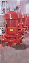 上海羽泉泵阀制造有限华宇平台网址授权开户网站