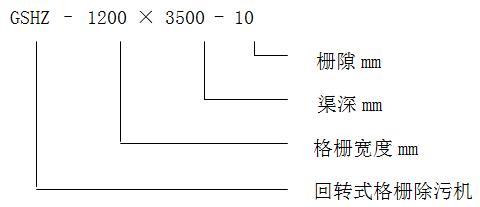 电路 电路图 电子 设计 素材 原理图 480_207
