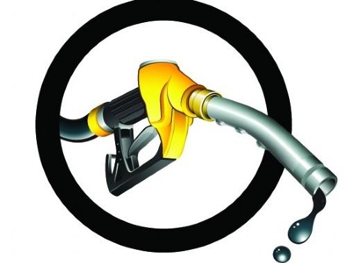 中国近年来加快柴油车排放标准的升级正在为柴油汽车的发展创造新机会