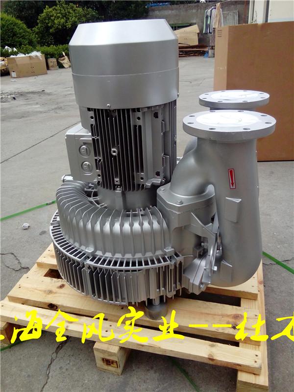 如电流过大会导致接触器跳脱,为防止跳脱或省电,请尽可能加大漩涡气泵