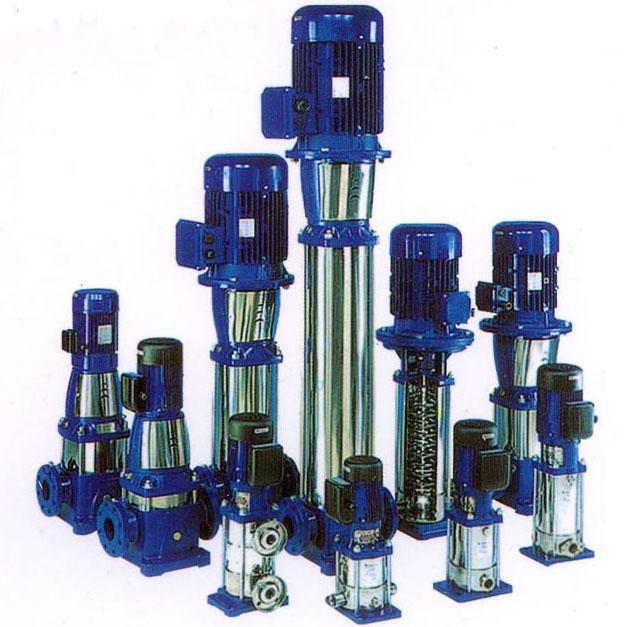 空调水泵接线图三相