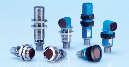 供应sick光电传感器,sick小型光电传感器
