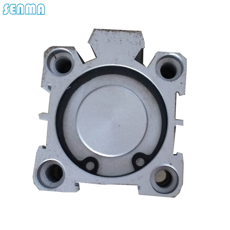 cq2b sda薄型气缸图片