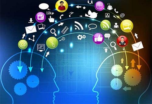 福建省强势推动互联网与生态文明建设深度融合