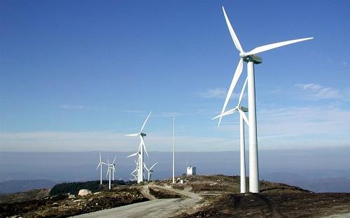 """深度解读""""十三五""""能源战略:新能源重点发展"""