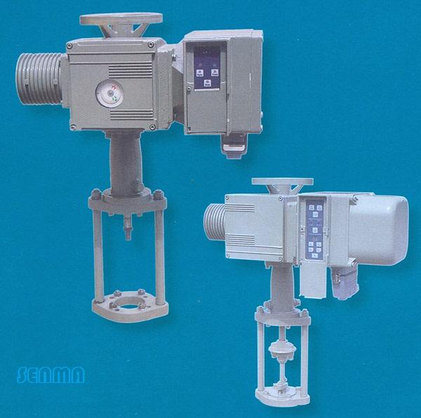水泵行程开关接触器接线图