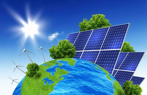 以生态创新引领行业发展