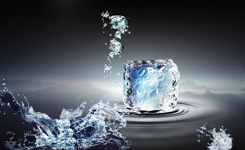 12月3日环保视野:膜法水处理技术展望
