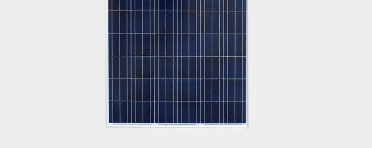 促销足功率多晶300w太阳能电池板300瓦太阳能发电