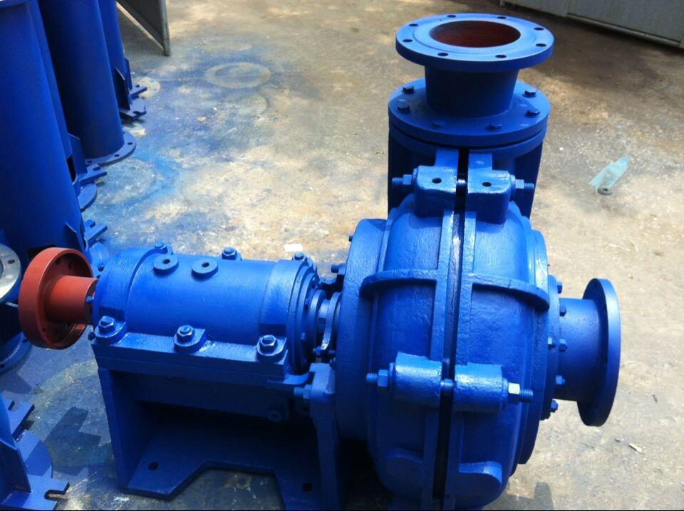 瑞特分数渣浆泵_ZB渣浆泵_说明了什么_百度知道