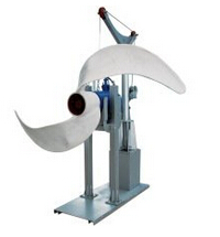 潜水推进器