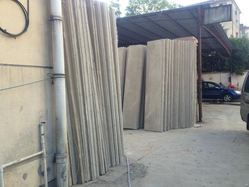上海轻质隔墙哪家性价比高