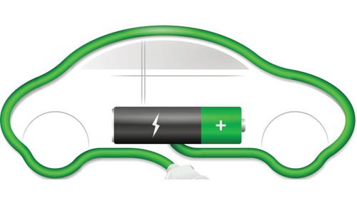 专家把脉新能源汽车 建竞争创新可持续产业生态