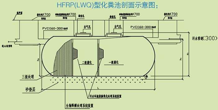电路 电路图 电子 原理图 700_356