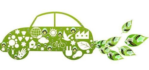 相比于燃油汽车,动力电池可以说是一件耗材,因为它的使用寿命肯定比