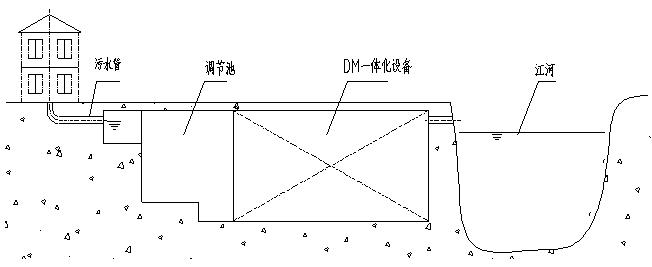 电路 电路图 电子 设计图 原理图 652_267