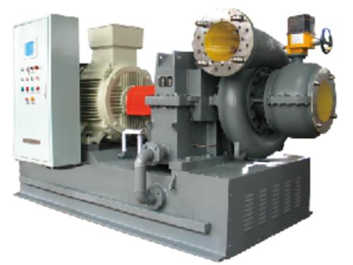 离心蒸汽压缩机,二氧化碳压缩机,制冷压缩机,单级高速离心鼓风机,新型