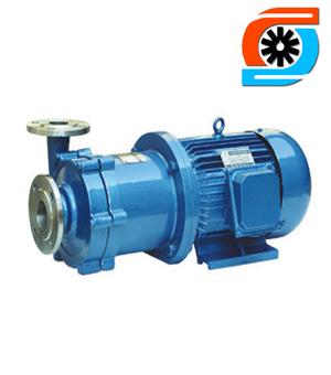 驱动泵,不锈钢离心泵,上海磁力泵厂家