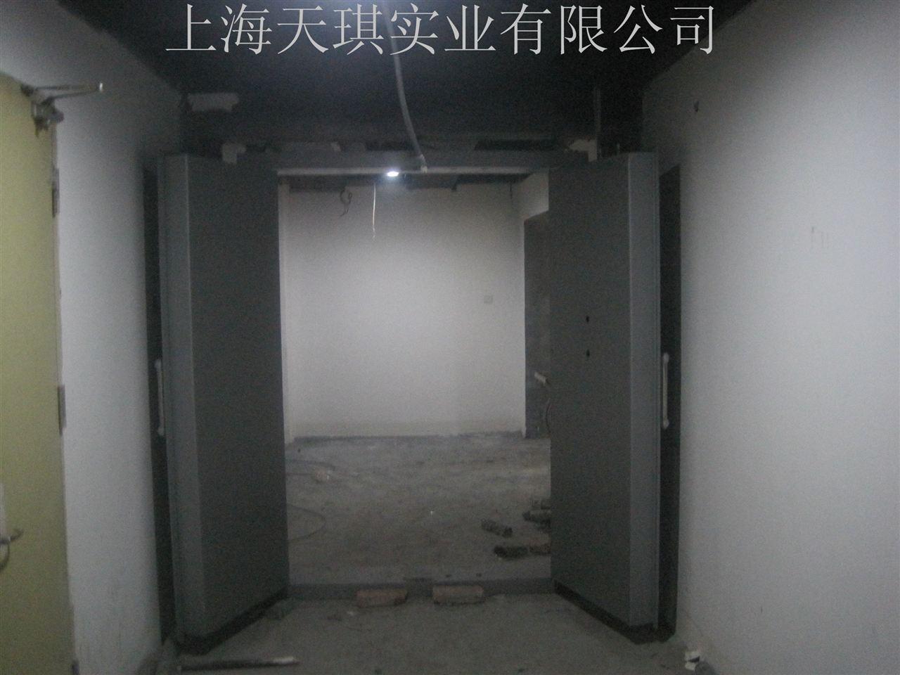 新萄京娱乐场网址5197