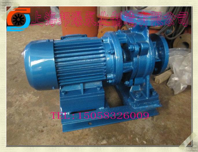 ISW200 400 卧式单级离心清水泵,卧式离心水泵型号,ISW管道泵