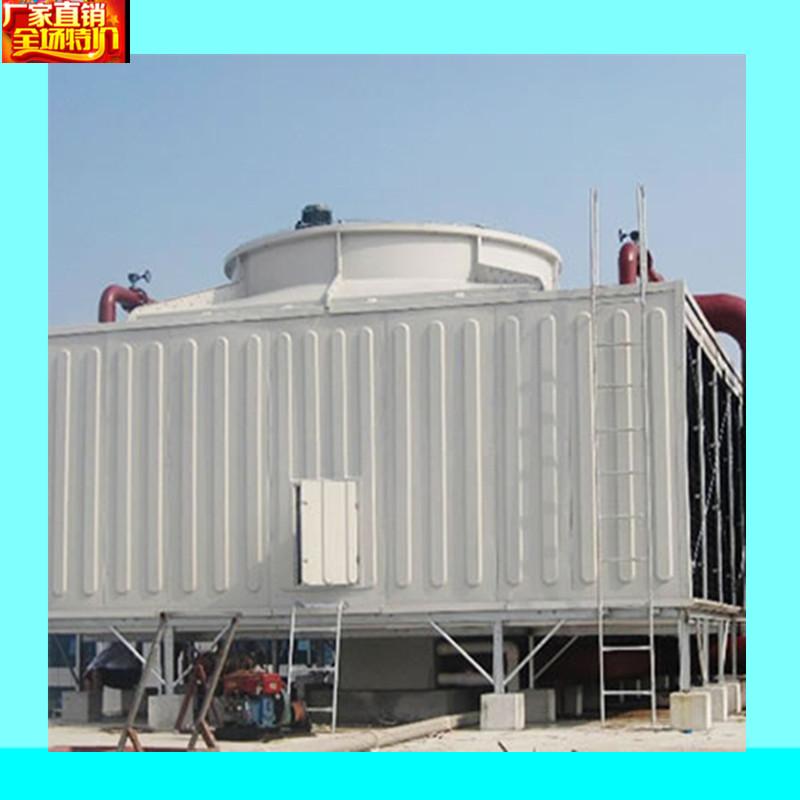 冷却塔清洗剂厂家