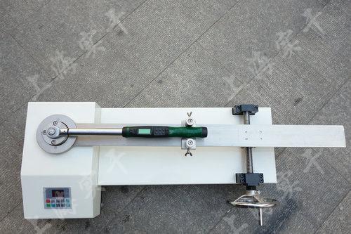30-300N.m扭矩扳手测试仪