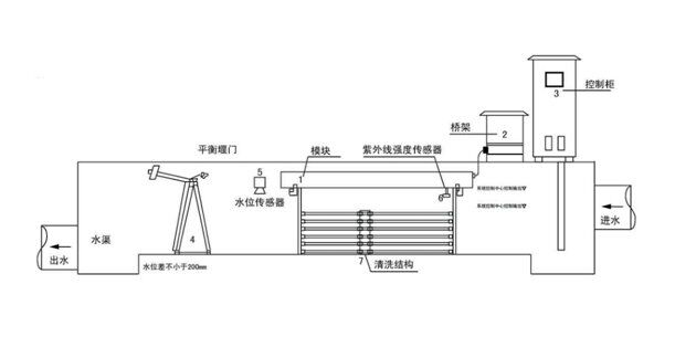 电路 电路图 电子 工程图 户型 户型图 平面图 原理图 630_324