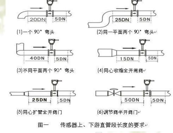 电路 电路图 电子 设计 素材 原理图 569_438