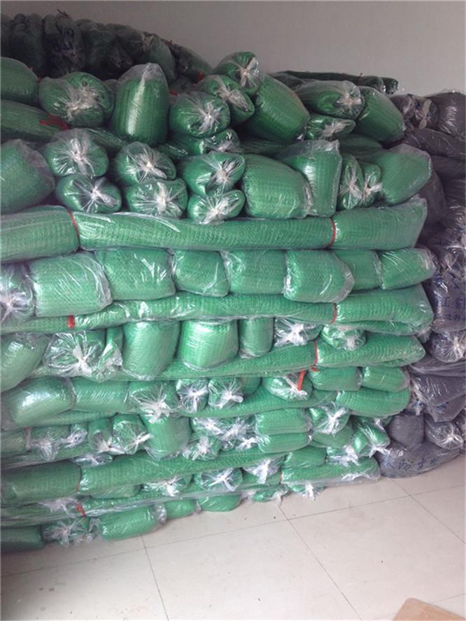 防雾霾绿色防尘网价格,河北省绿色防尘网常年