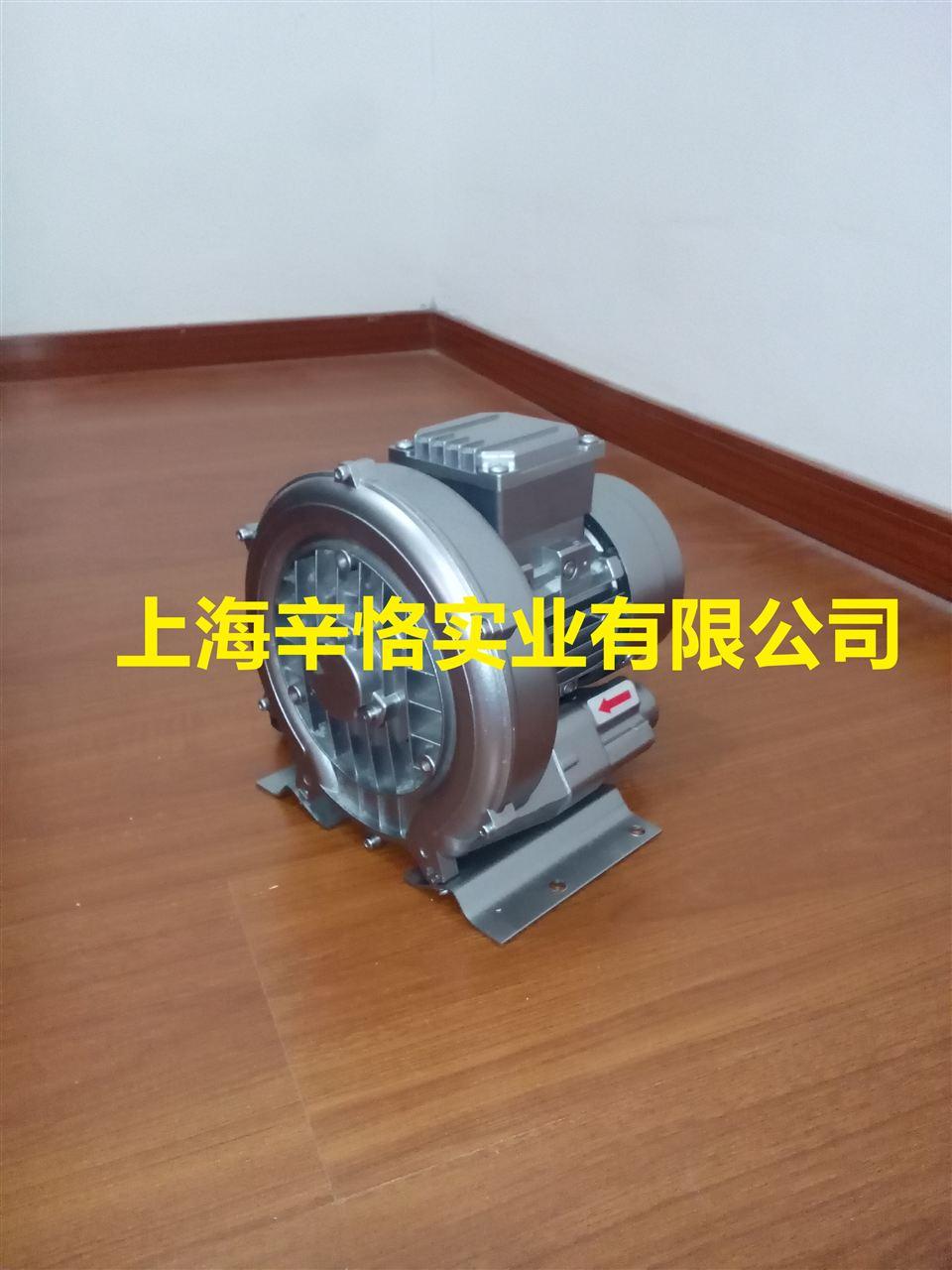 气泵连接电路图