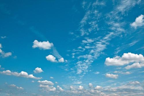 环保问题需调整产业结构