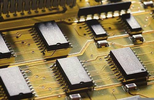 dna200电路板图纸