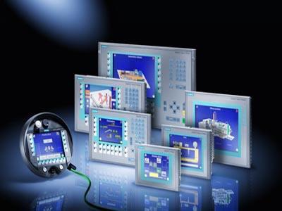 4 寸,1600 万色 led 背光,16:9 宽屏显示,触摸屏,24 mb 用户内存 6av