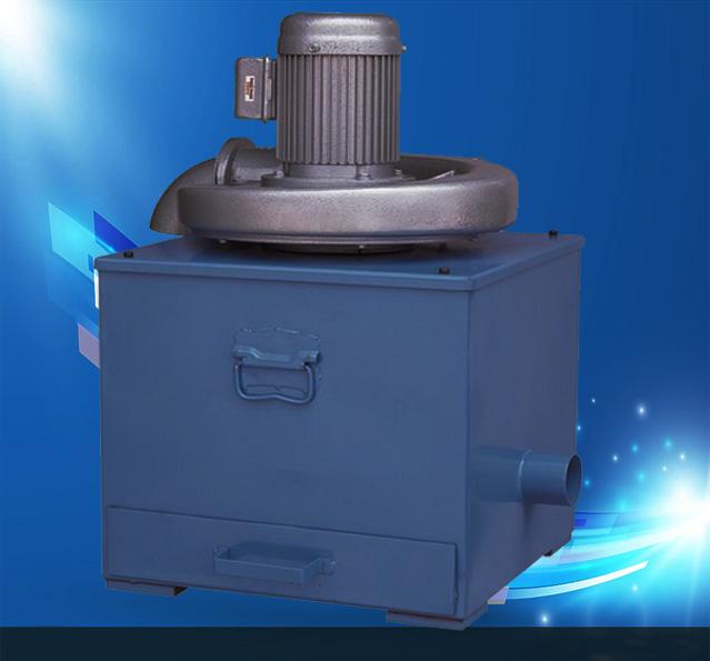平面磨床吸尘器MC-TX-1