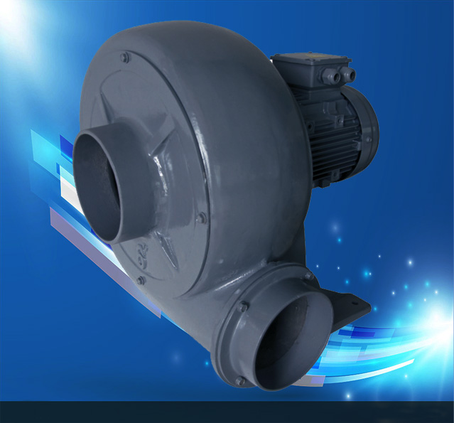 中压鼓风机PF150-2怎么选型