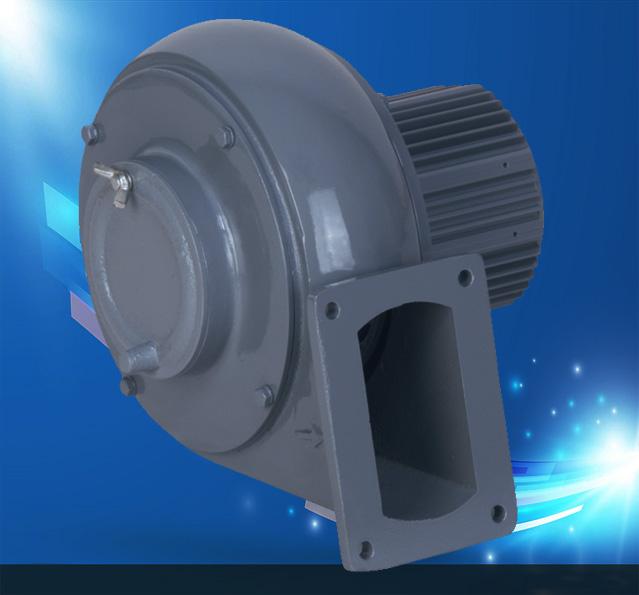 低压鼓风机TS-301