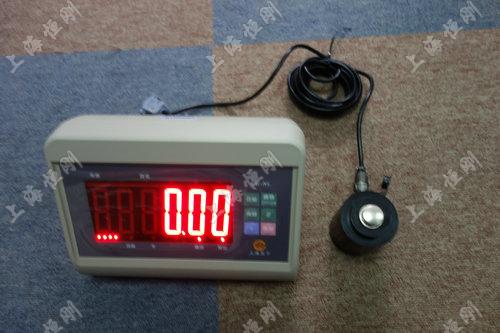 數字壓力計