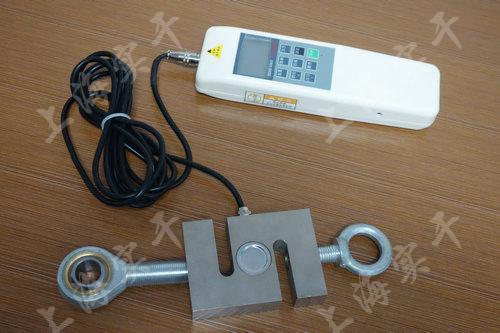 S型外置数显电子压力计