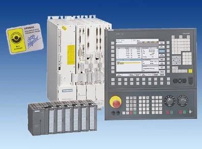北京回收西门子cp341通讯处理器参数