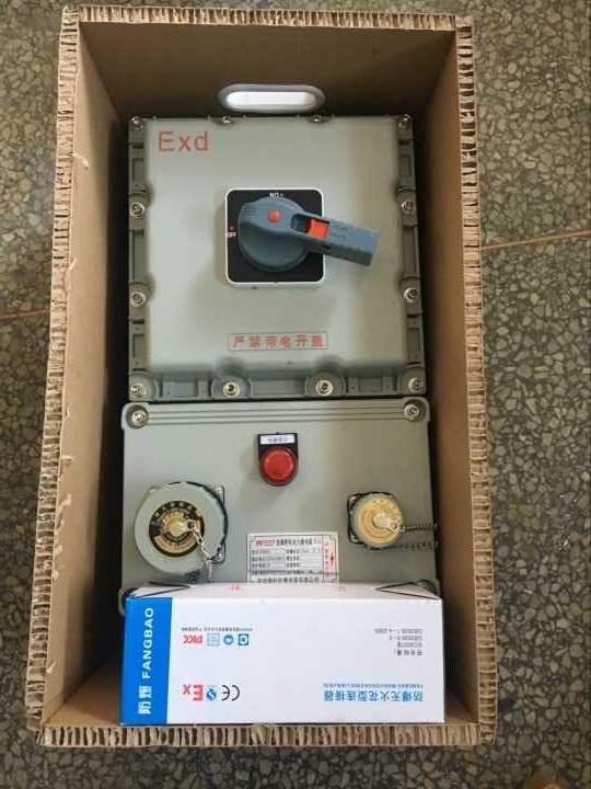 内装指示灯,按钮,万能转换开关,电流表,电压表等,可按用户要求配装