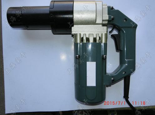 扭剪型电动扳手检测仪图片